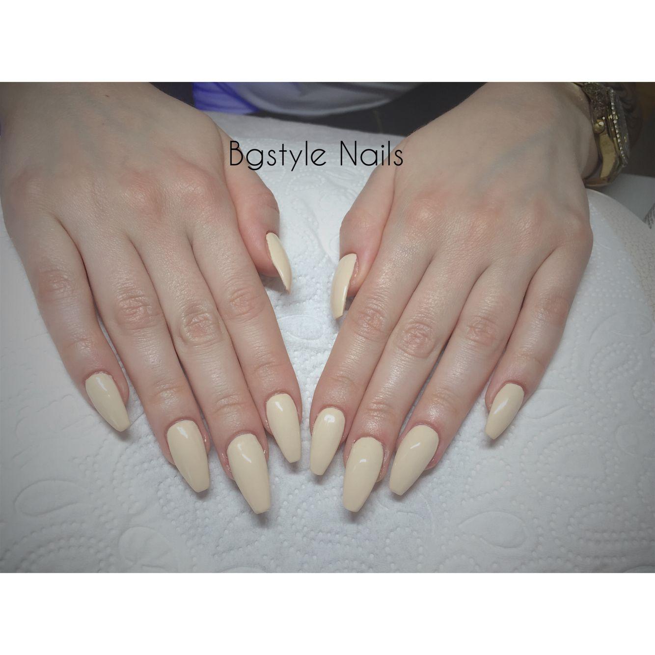 #GelNails #bgstyle_nails_n_jewelry #nails #sparklynails #naildesign #nailsbyme #naildesigns #gelnaegel #naegel #inistagood #ilovenails2016 #lovenails #swarovski #sculptednails #nailsfashion #nailsart #nailart #naillove #nailstyle #nailaddict #nailcouture #reednails  #nailstoinspire #instanails #BgstyleNails #zürich