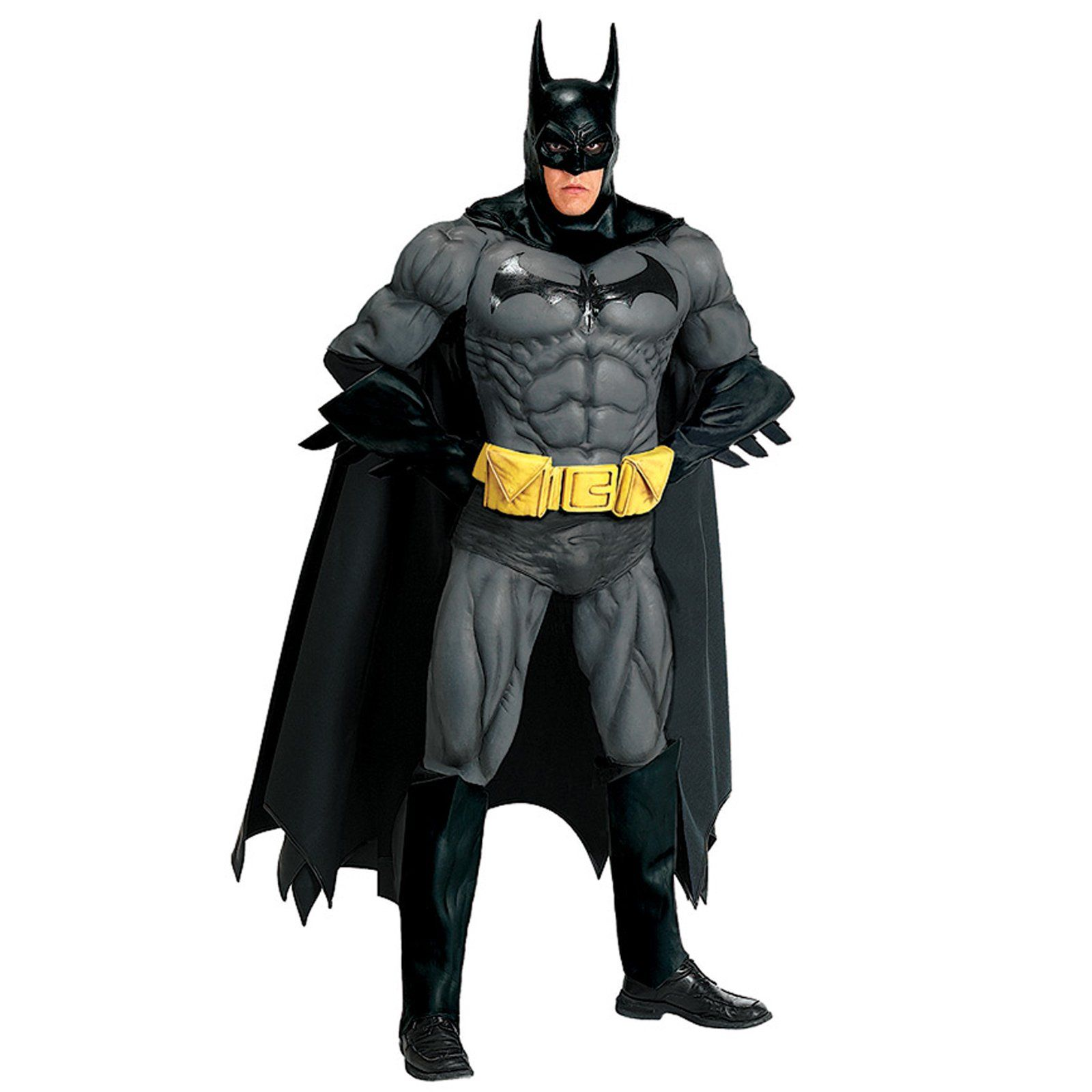 Found my Halloween costume only $800! Iu0027m #Batman!  sc 1 st  Pinterest & Found my Halloween costume only $800! Iu0027m #Batman!   Life and ...