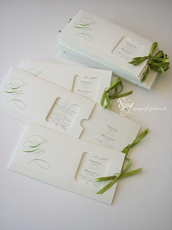 Partecipazioni Matrimonio Originali Modello Clic Clac Personalizzate Wedding Desi Inviti Di Nozze Fai Da Te Inviti Di Nozze Fatti A Mano Partecipazioni Nozze