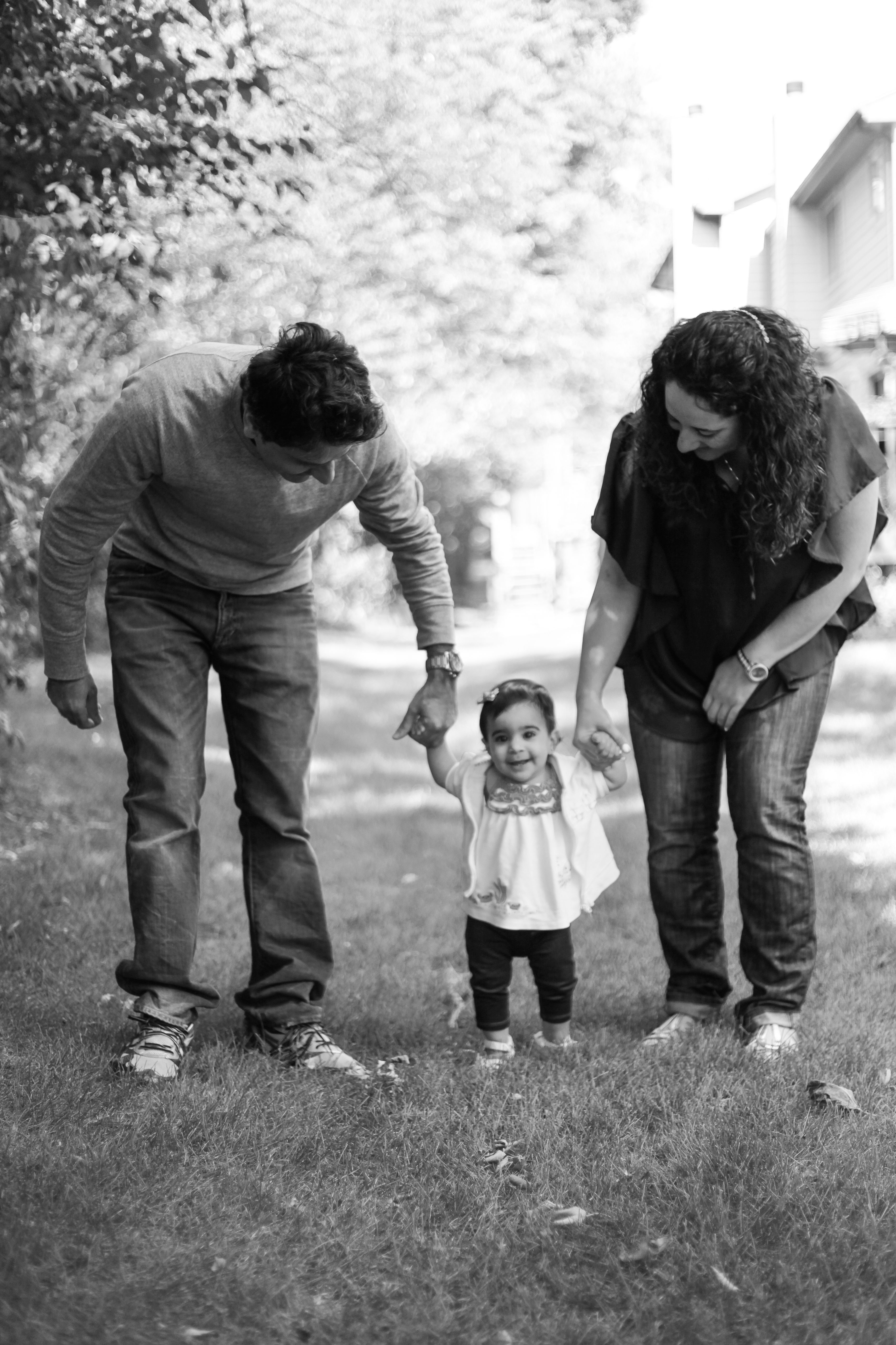La Grange family photographer > Brittany Lynn Studios