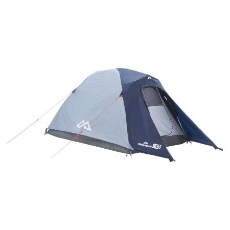 Retreat 40 2 Person Tent - Dark Navy/Cloud  sc 1 st  Pinterest & Retreat 40 2 Person Tent - Dark Navy/Cloud | tents for all seasons ...