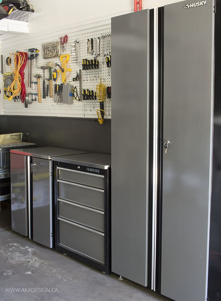 1000  images about Garage on Pinterest   Rule of thumb  Stainless steel and  Workbenches. 1000  images about Garage on Pinterest   Rule of thumb  Stainless