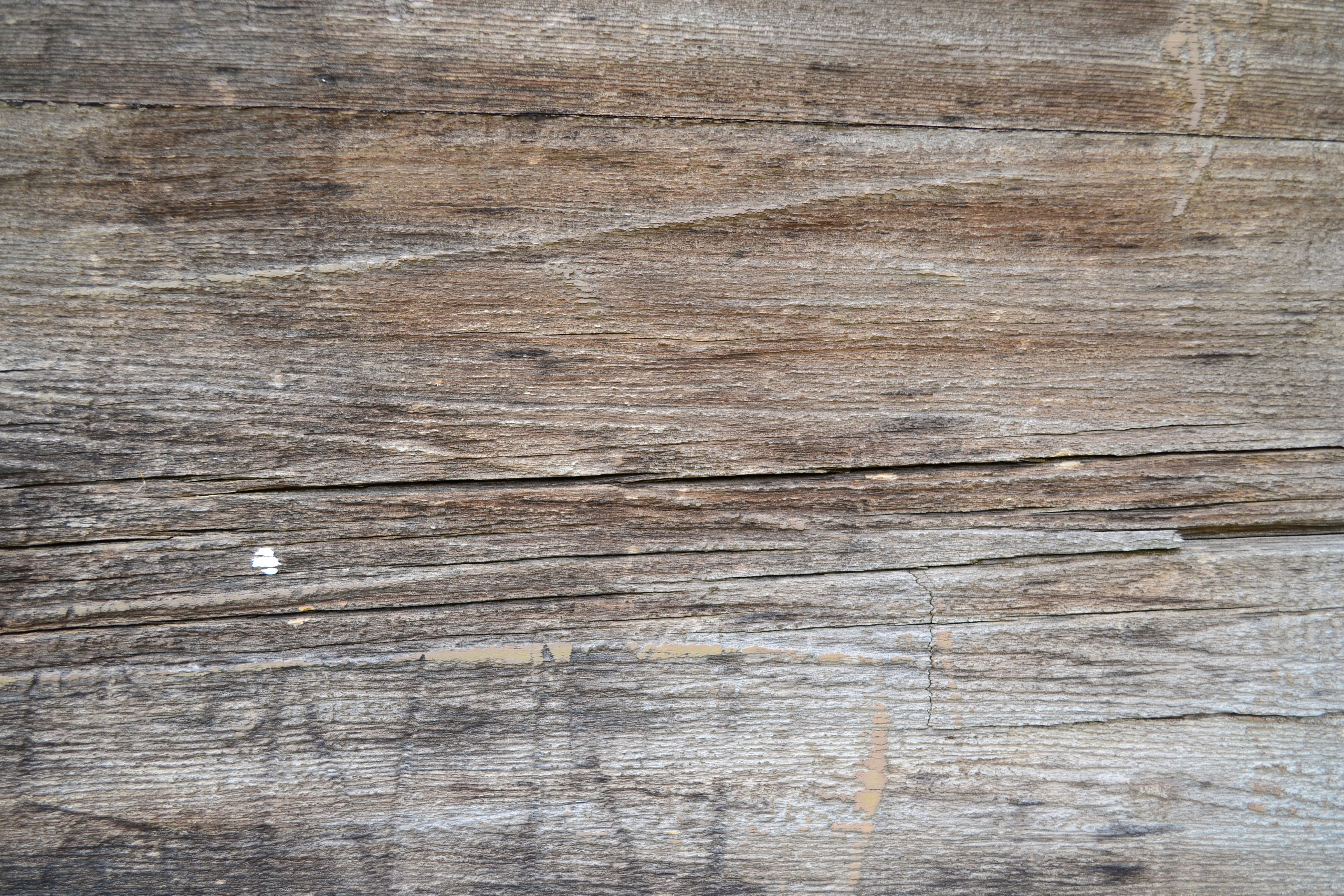 old wood texture - Recherche Google | Textures - Wood ...