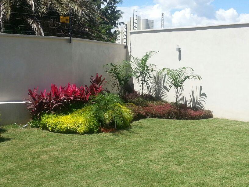 Jardines PUA paisajismo creativo. | Pua Paisajismo Creativo ...