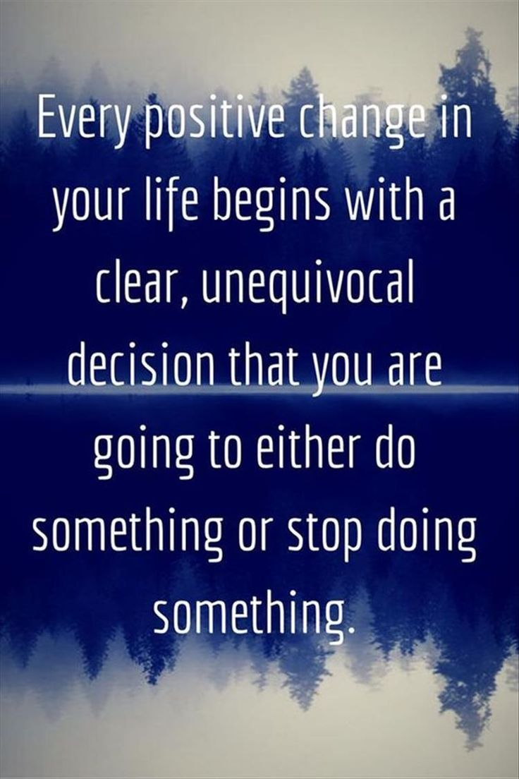 Image result for decision making quotes images