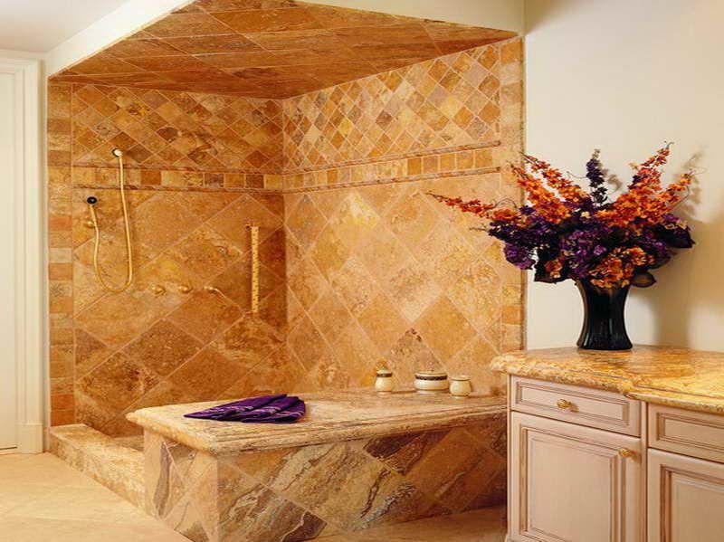 Beautiful Bathroom Tiles Designs Bathroom Tiles For Small Bathrooms  Imagery Above Is Part Of