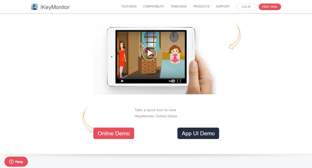 Why Should All Parents Have A Parental Control App