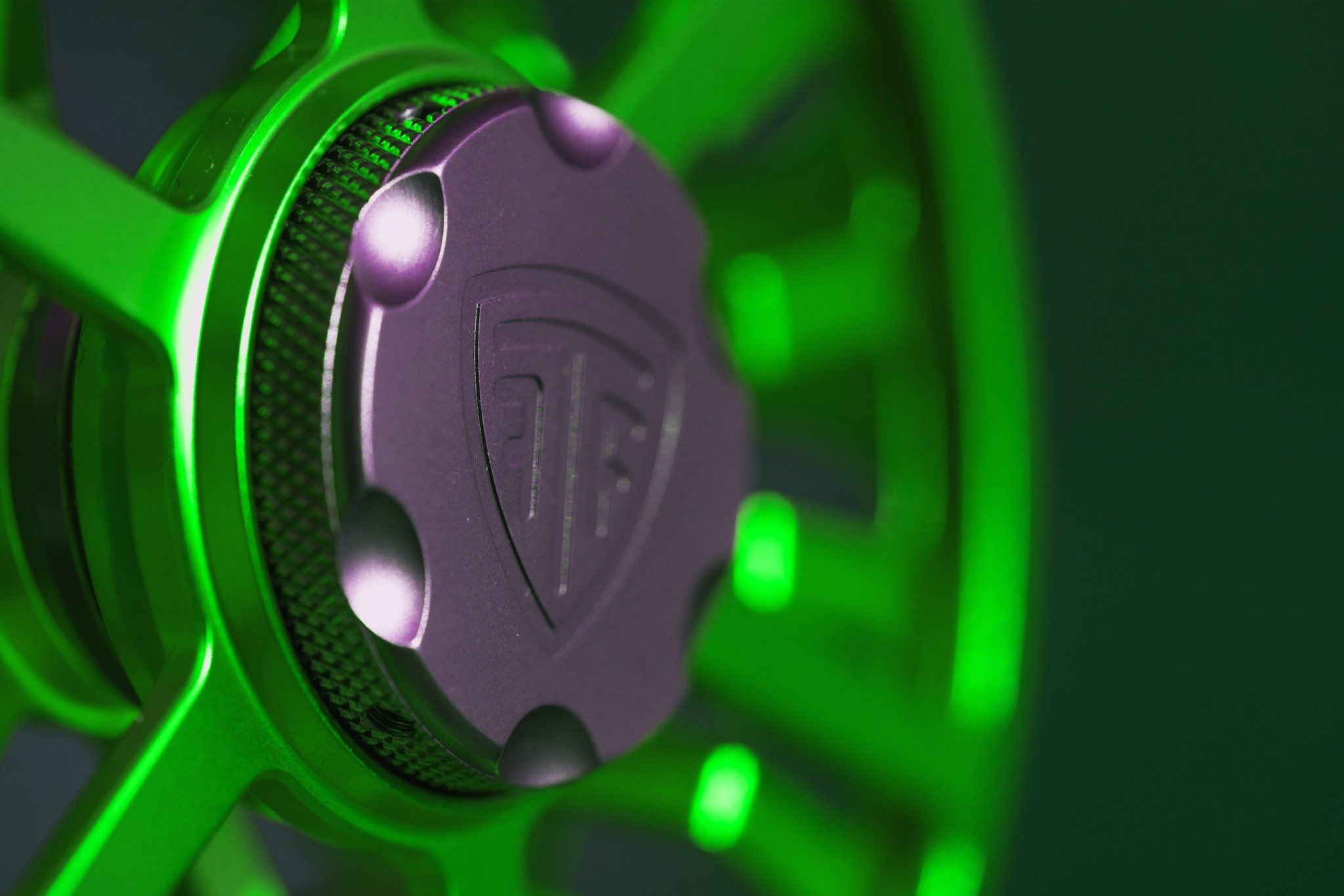 From crystal clear to a blur!  https://t.co/APWZPe06eK  #passionforthewater #flyfishing #flyfish #flytying #fishing https://t.co/IgtDYCF2hi http://ift.tt/2pWgBaF