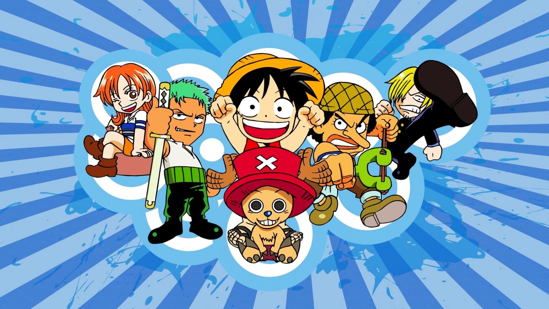 One Piece Wallpapers 1080p One Piece Anime Wallpapers One Piece Anime Anime Wallpaper