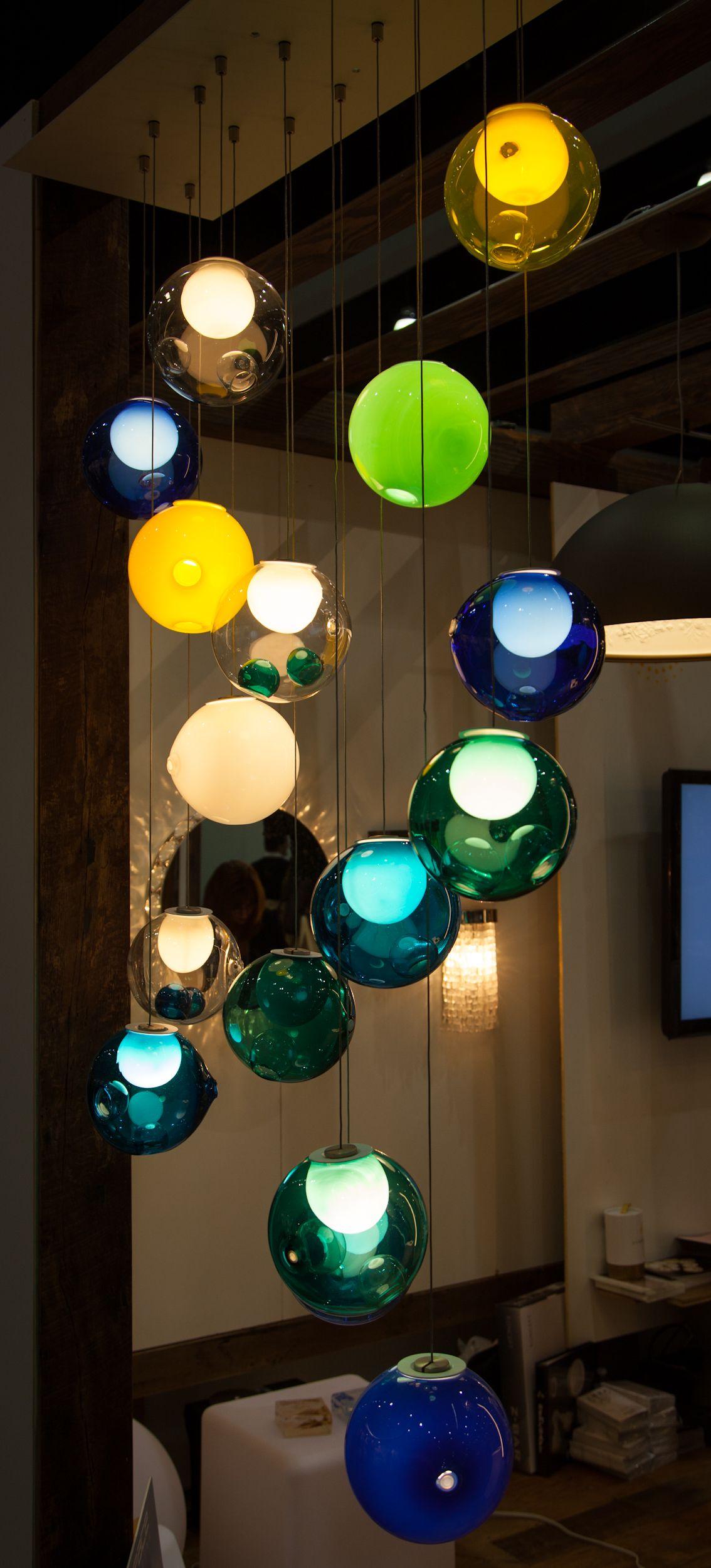Ooh La La Love These Lights Lamp Light Sparkling Lights Lighting