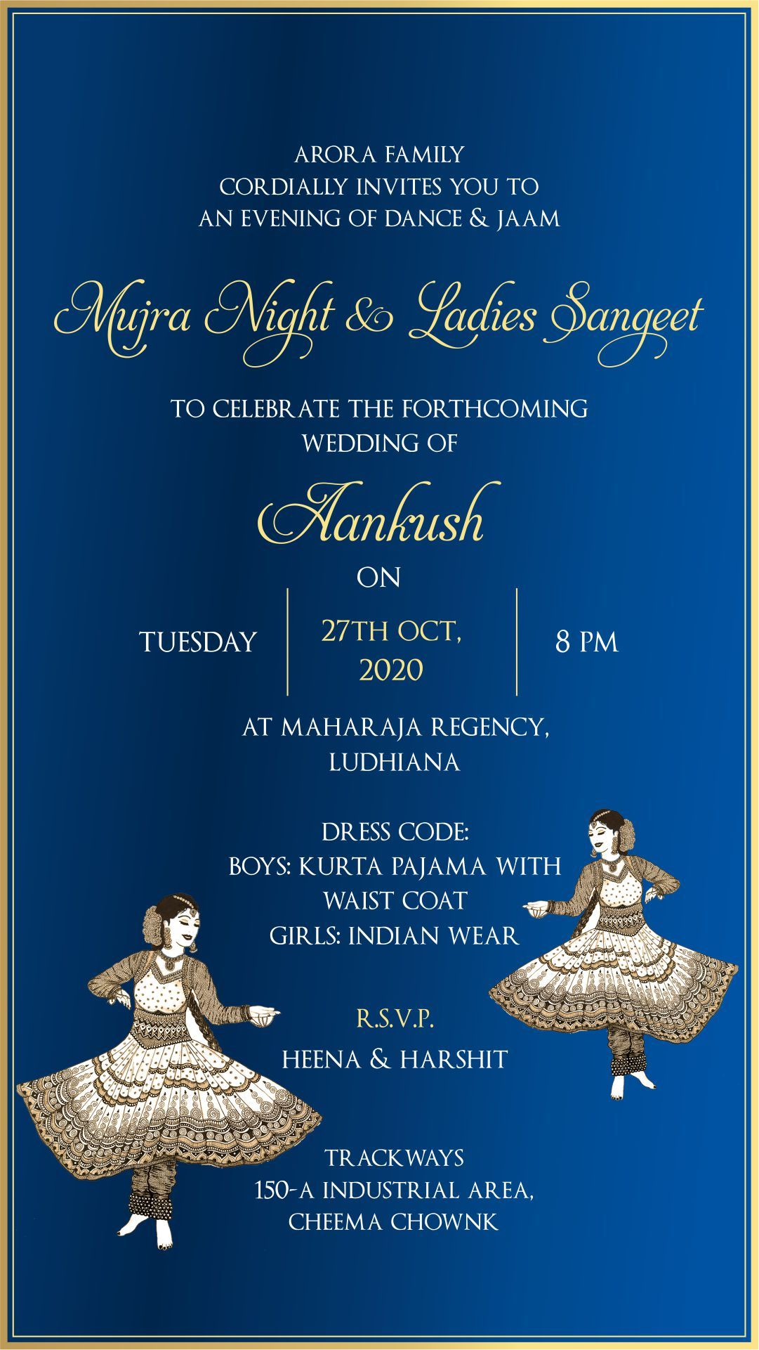 Best Digital Traditional Wedding Invitation Video For Whatsapp Indian Marri In 2020 Marriage Invitation Card Wedding Invitation Video Traditional Wedding Invitations