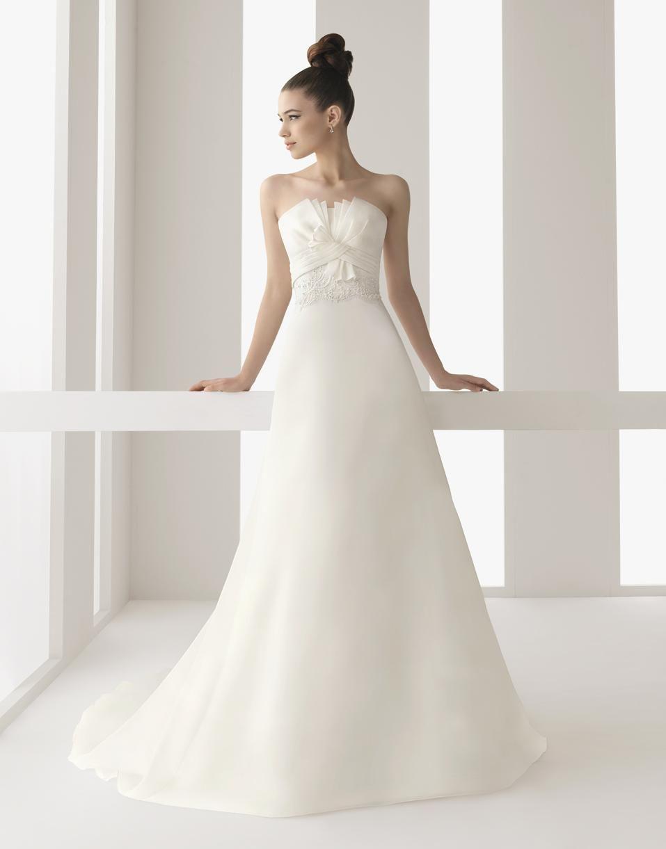 beautiful wedding dress, I love!! | Wedding Dress | Pinterest