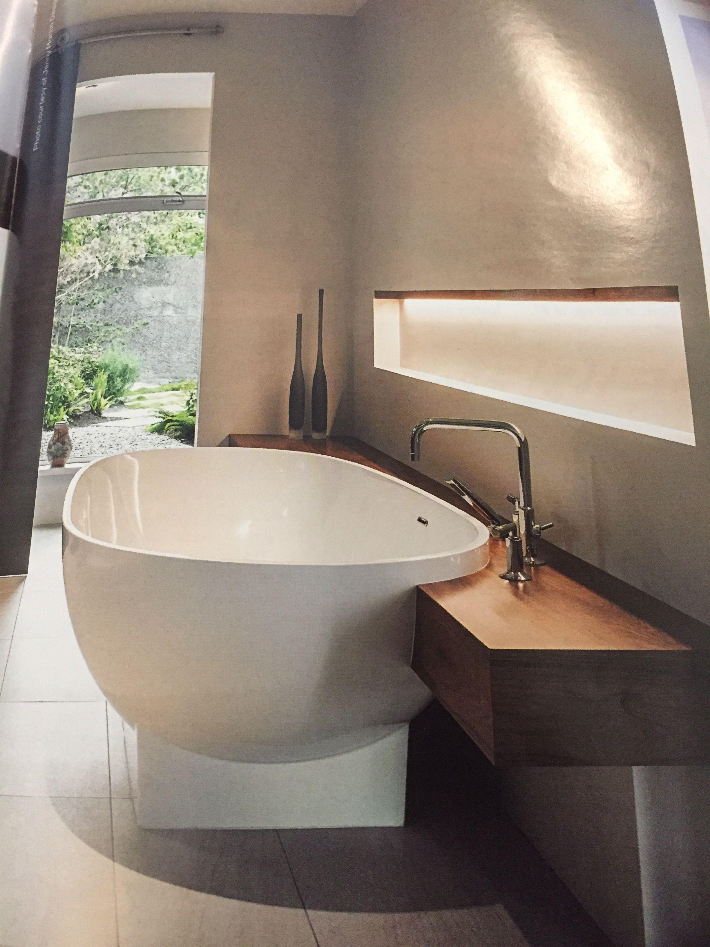 Badezimmer ideen bauernhaus pin von elviraellner auf bad  pinterest  badezimmer und baden