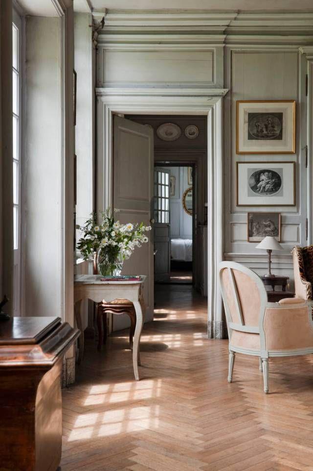Traditional Italian Living Room Sets: Dalani: Ad Ogni Segno Il Suo Arredamento