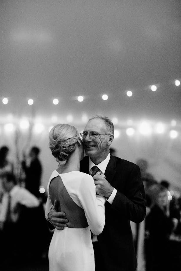 Father Daughter Dance Songs Romantic Wedding Photos Pinterest
