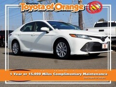 Toyota Of Orange >> Used Cars Used Car Dealer Serving Tusin Ca Toyota Of