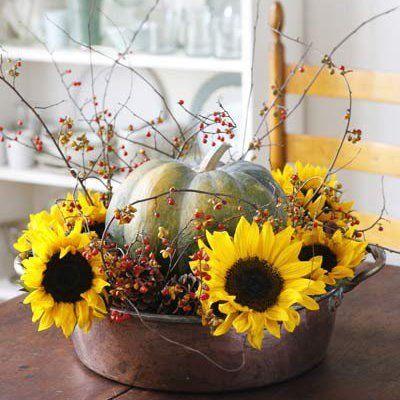(2) Southern Life Beautiful ~ By Sherry Godsey Cates