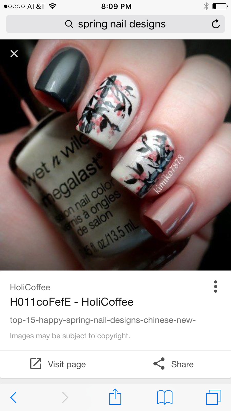 Pin by Chrissie McChesney on makeup hair and nails Pinterest