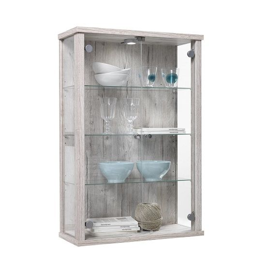 Small Gl Display Cabinets Techieblogie Info