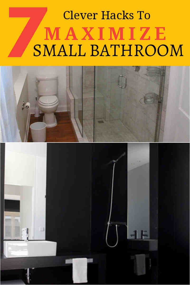 Marvelous The Lowest Cost Most Typical Shower Installation In A Download Free Architecture Designs Scobabritishbridgeorg