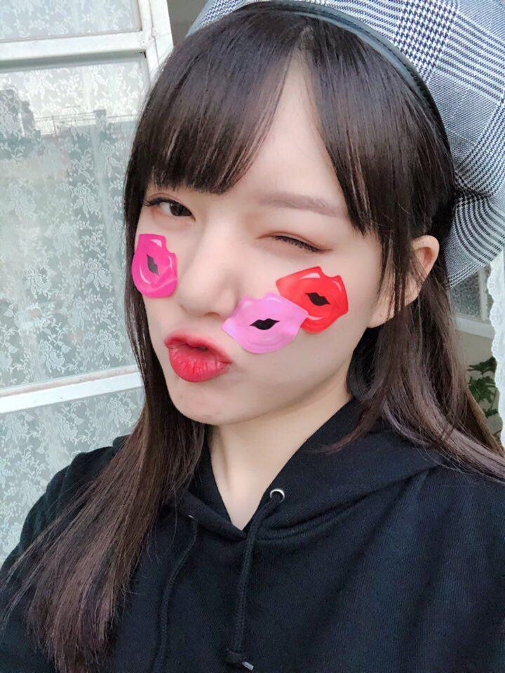 Pin oleh TeyTey di GFRIEND 여자친구 ️ ️ ️ Kpop, Wattpad