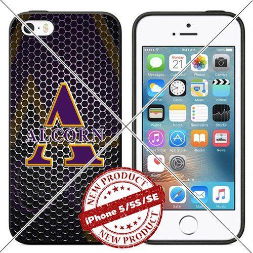 Iphone Case SE Case, iPhone 5/5s TPU Case Thin Apple Slim... https://www.amazon.com/dp/B01LJYJ894/ref=cm_sw_r_pi_dp_x_.a-0xbXQ6FC52