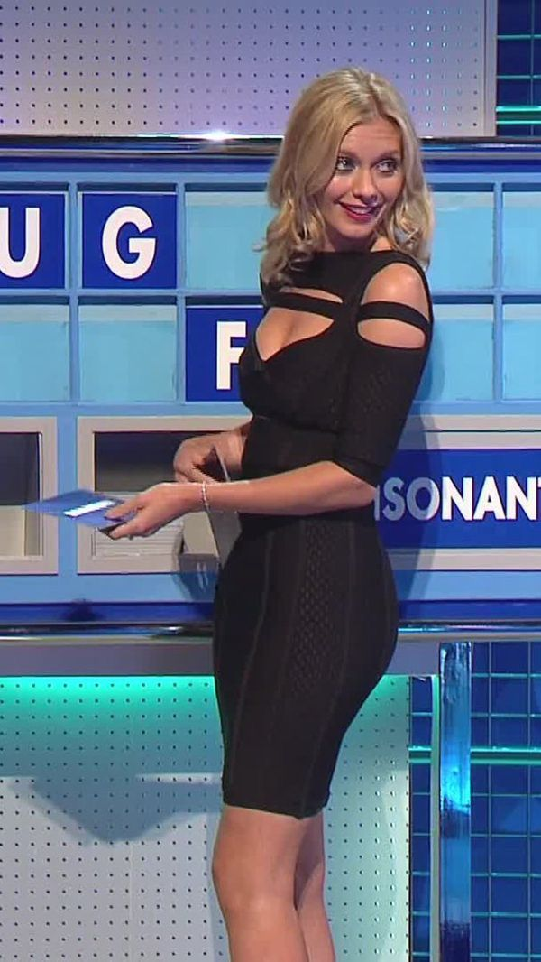 Image result for RACHEL RILEY