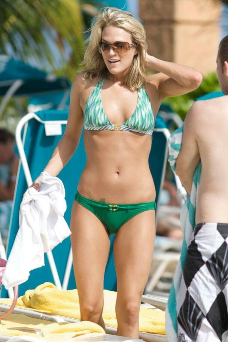 Bikini Carrie Underwood nudes (27 photo), Topless, Paparazzi, Boobs, butt 2017