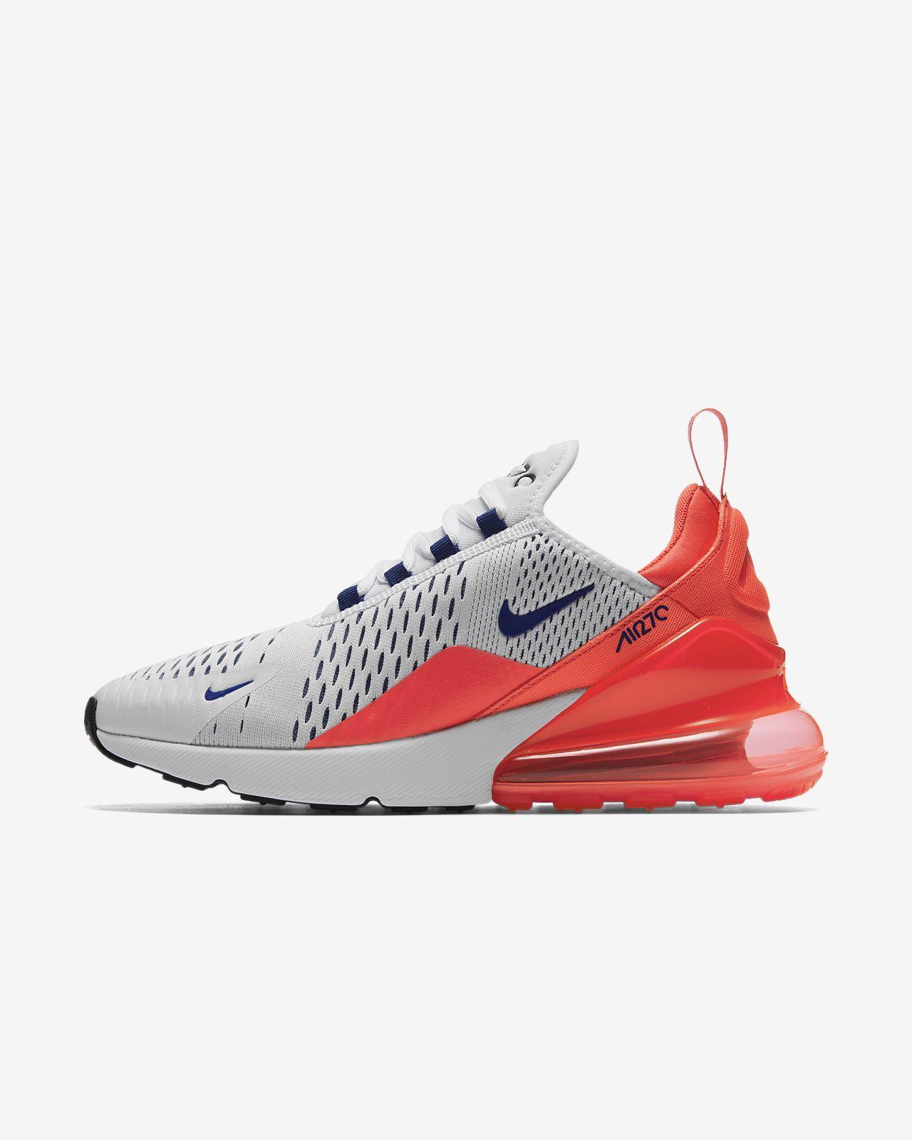 heel spurs | Nike air max, Nike air max