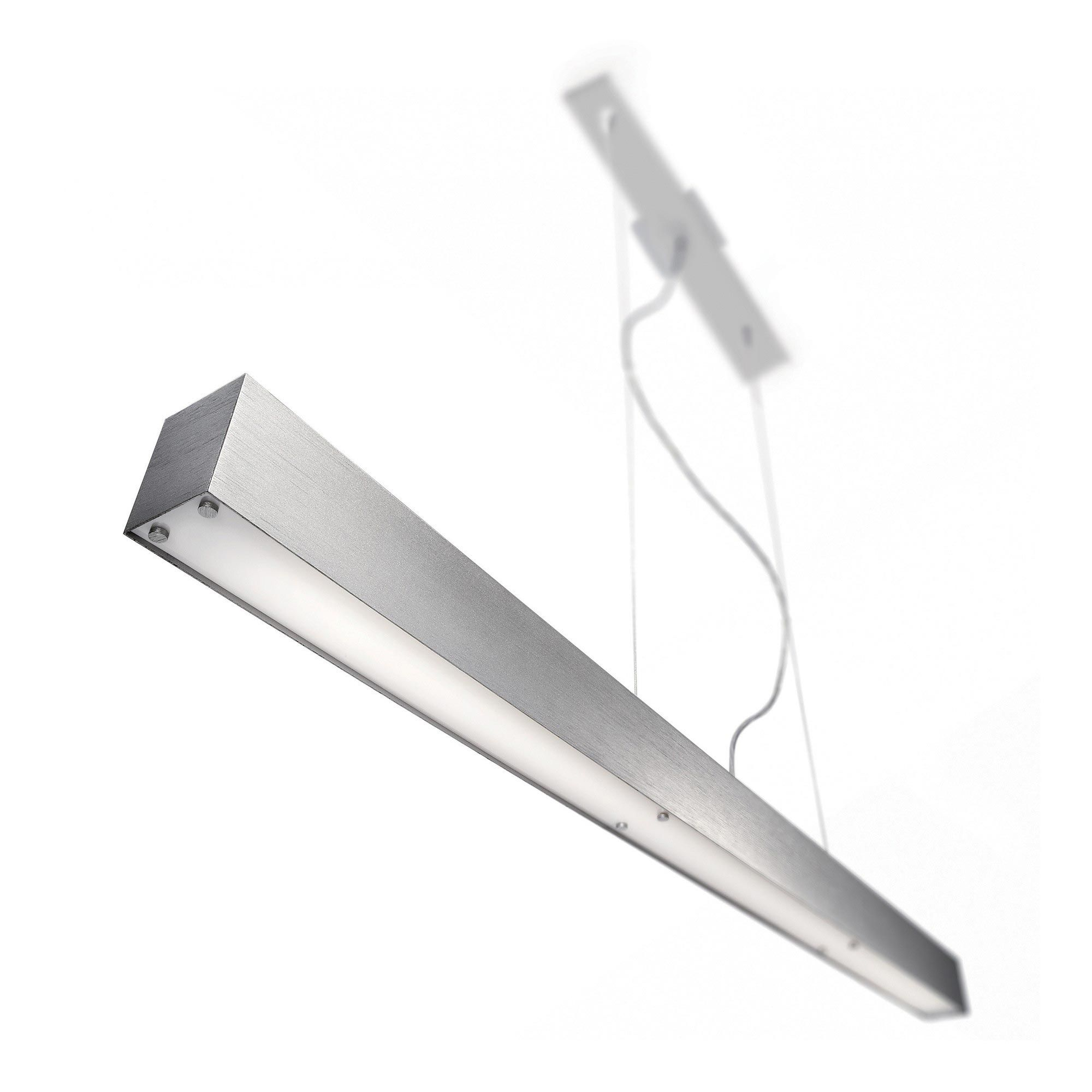 Axis Linear Pendant By Philips Consumer Lighting 403414848 Linear Lighting Philips Lighting Inspiration