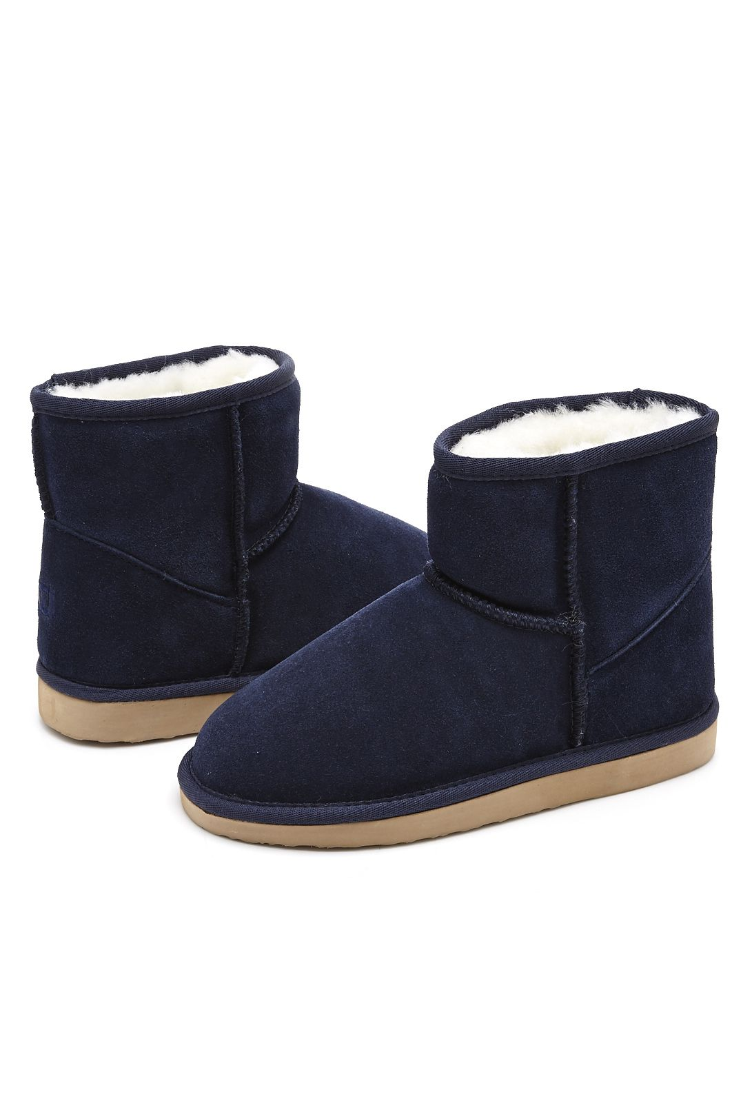 1803290102 Image for Peter s Famous Classic Homeboots from Peter Alexander ...