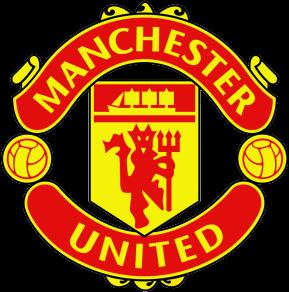 Manchester England Manchester United Logo Manchester United Manchester United Wallpaper