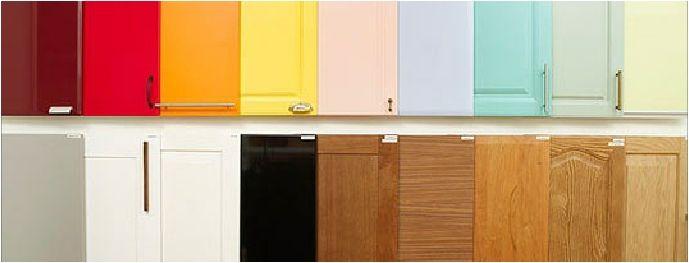 Küchenschrank Tür Ersatz Haus Küchenschrank Tür Ersatz – Dieser ...