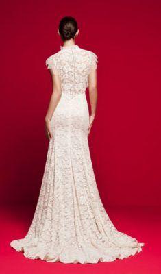 Photo of Wedding Dress Inspiration – Daalarna