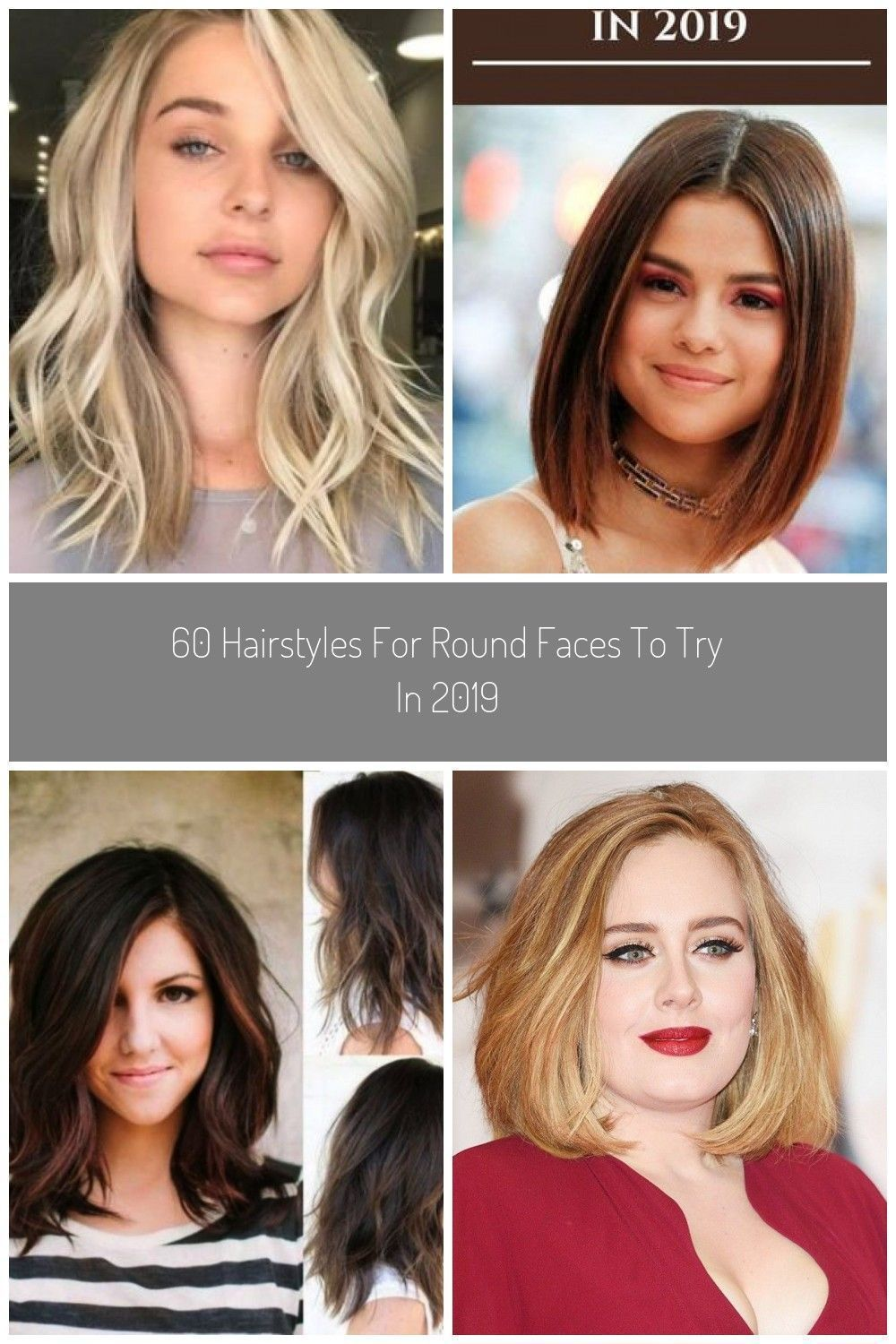 49 Trendy Haircut For Round Face Shape Thin Medium Lengths #haircut #hairstyles   Medium length haircut for round faces  Musallah Blog  49 Trendy Haircut For Round Face Shape Thin Medium Lengths #haircut #hairstyles   Medium length haircut for round faces  #Face #faces #haircut  The post 49 Trendy Haircut For Round Face Shape Thin Medium Lengths #haircut #hairstyles   Medium length haircut for round faces  Musallah Blog appeared first on Star Elite.