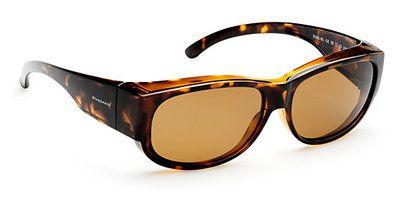 496929a44ef334 Overzet zonnebrillen - overzetzonnebril - overzet zonnebril - opzetbril -  overzetbril - Overzet zonnebril - zonnebril over bril - suncover - voorzet  ...