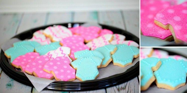 onesies-cookies.jpg