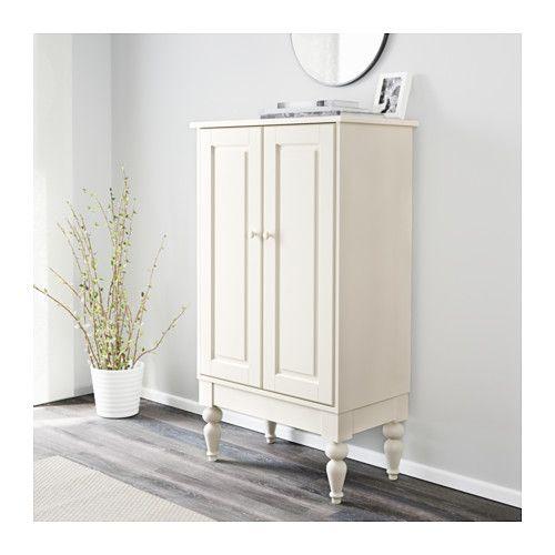 m bel einrichtungsideen f r dein zuhause b ro und kreativbereich ikea cabinet und ikea isala. Black Bedroom Furniture Sets. Home Design Ideas