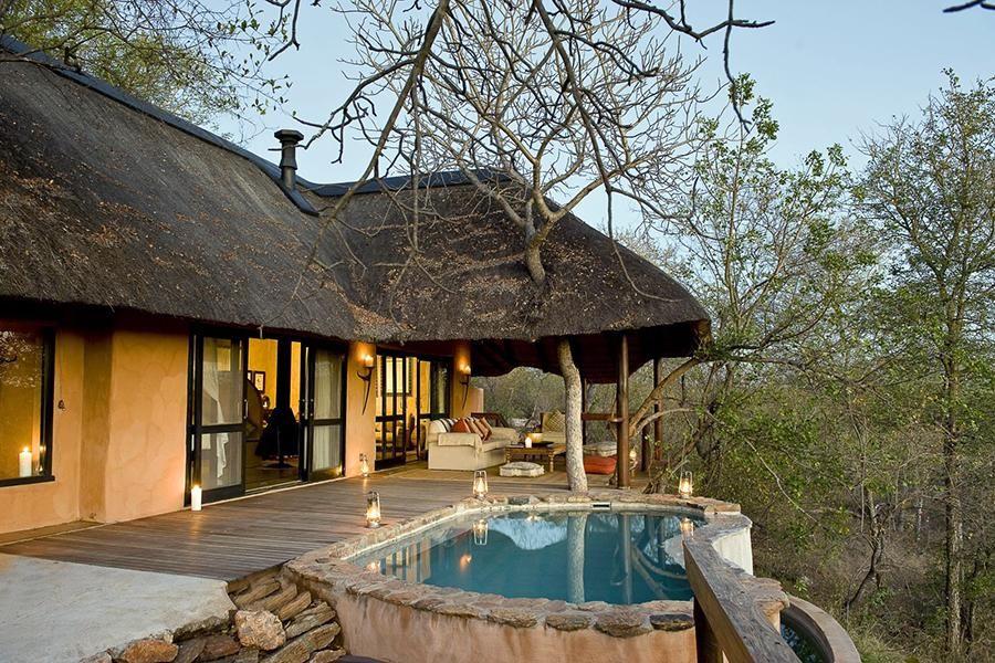South Africa wedding in the bush Luxury travel, Luxury