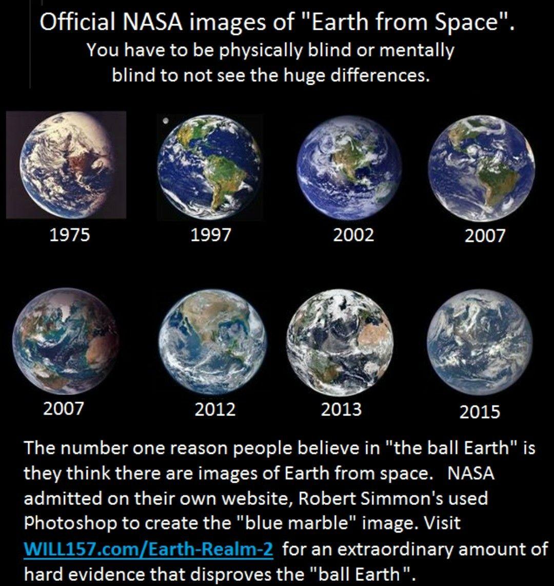 Pin By Mike Pietrofitta On Flat Earth Nasa Lies Flat Earth Flat Earth Theory Earth From Space