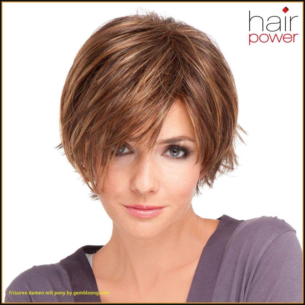 Beste Ideen Von Damen Haarschnitt Mit Cute Bob Frisuren Frauen ... |  Einfache Frisuren