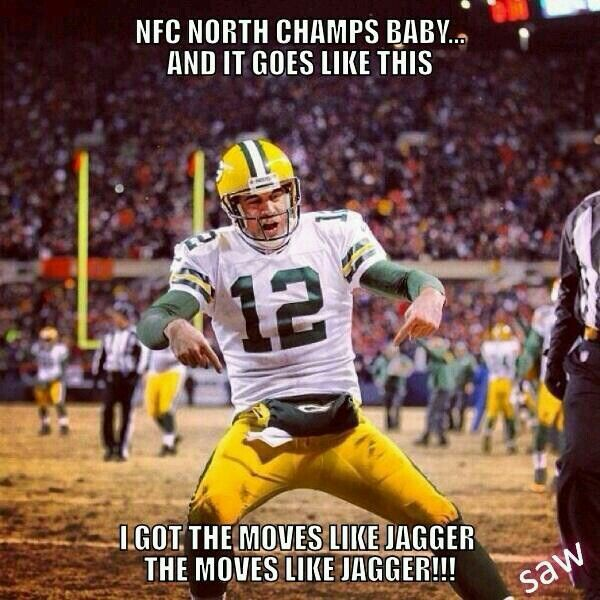 Pin By L Johnson On Green Bay Packers Green Bay Packers Football Packers Fan Packers Funny
