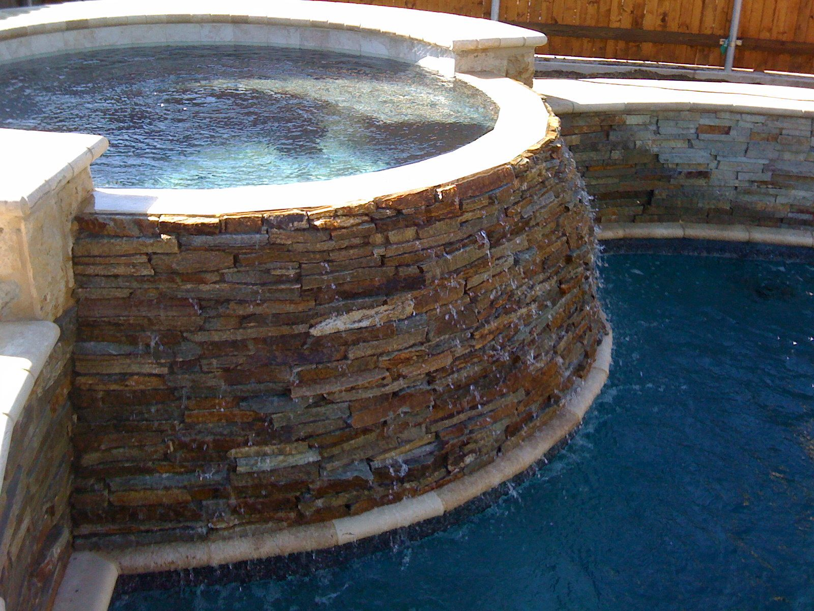 Pool Remodeling DFW | Dallas Area Pool Remodeling ... on Dfw Complete Outdoor Living id=33180