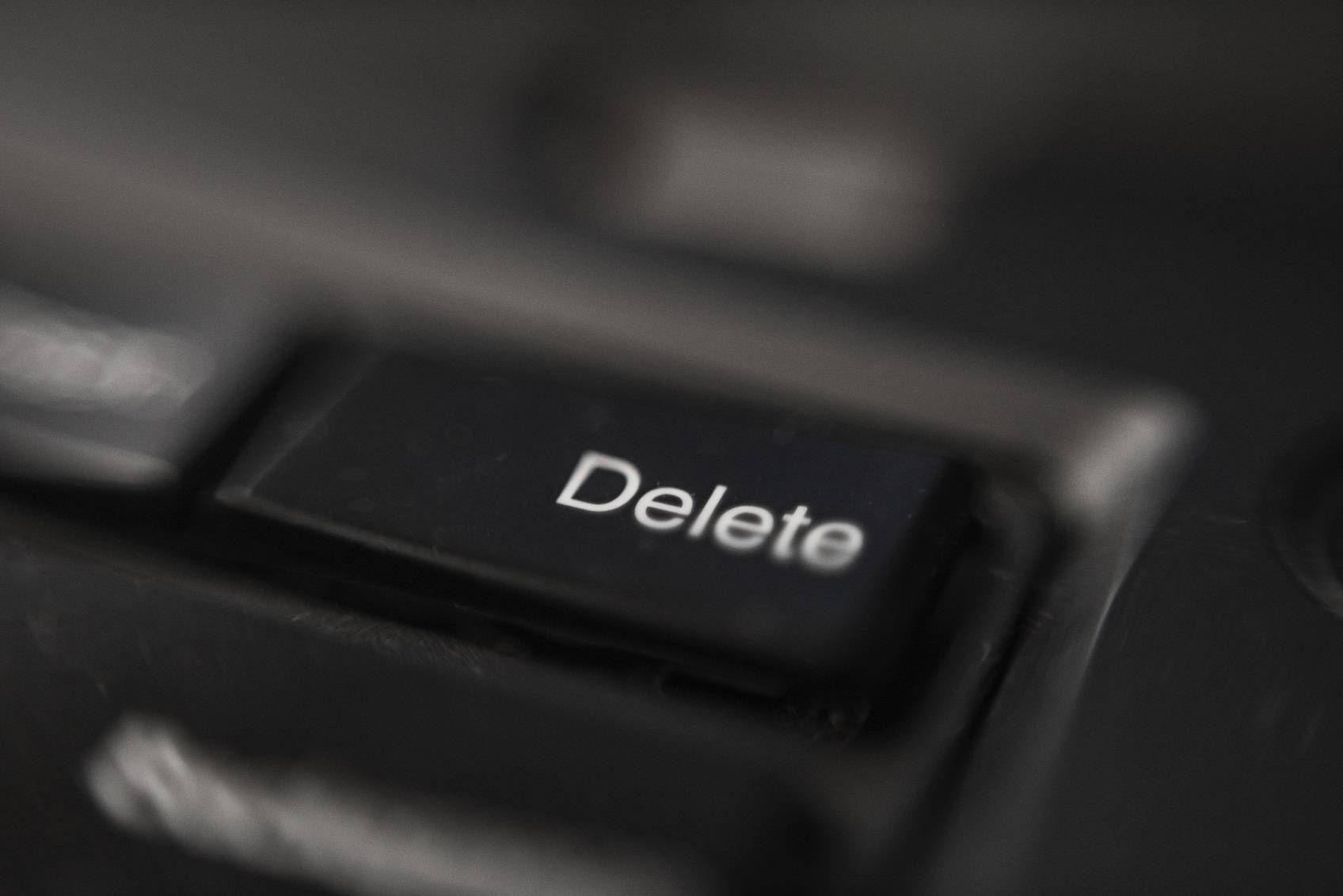 Quelle solution pour récupérer des fichiers supprimés maladroitement sous Windows ?