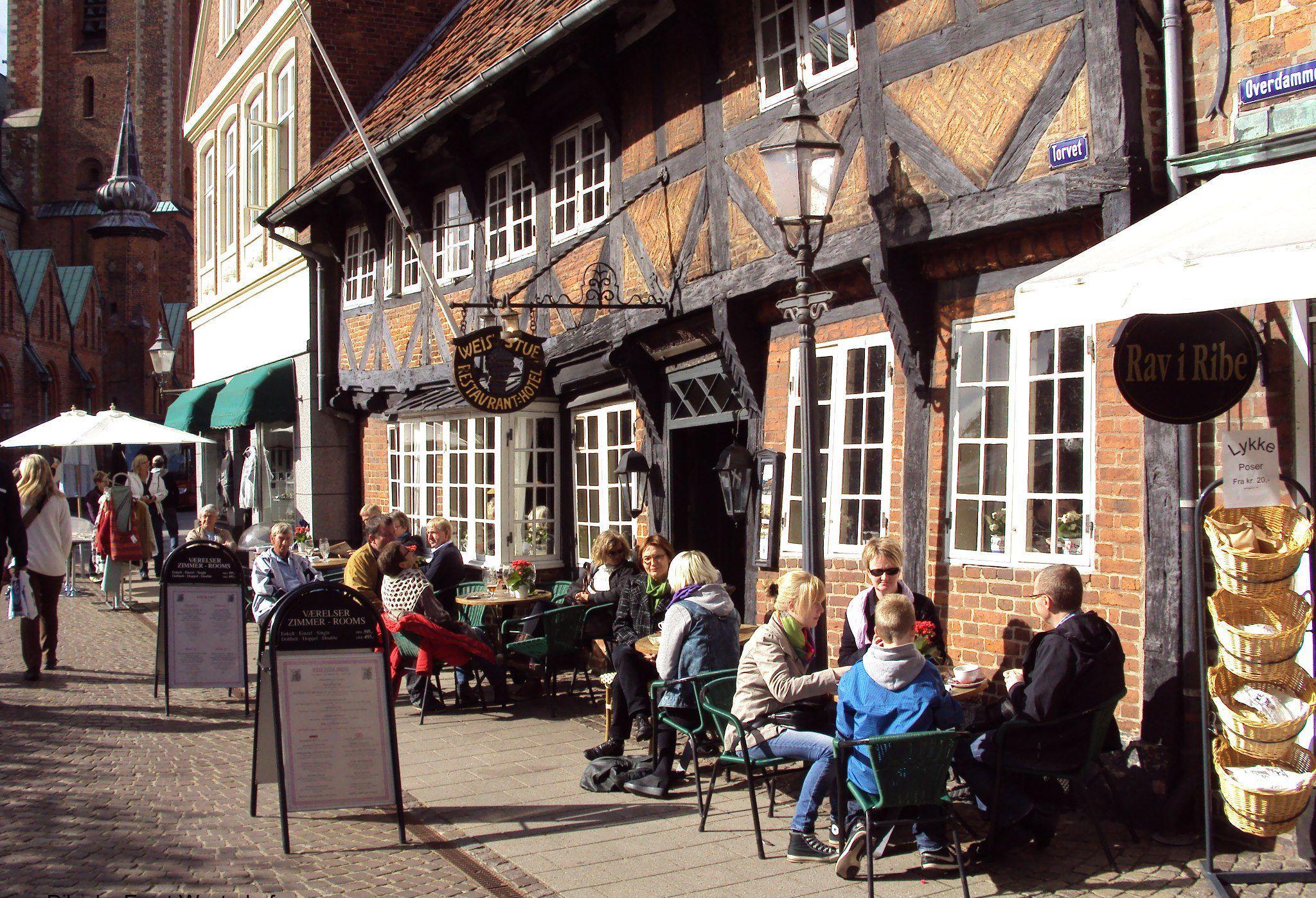 Danish pub and restaurants <3 | Denmark, Favorite places, Pubs and restaurants