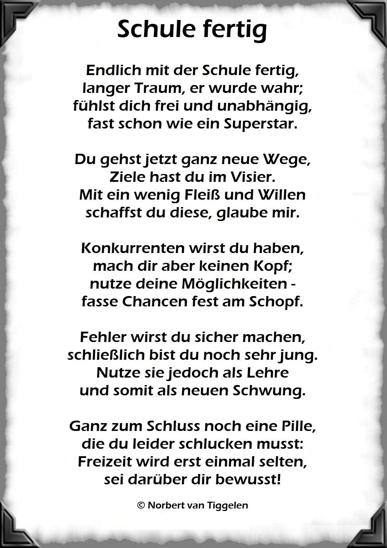 Spruche Und Bilder Abitur Bestanden Gluckwunsche