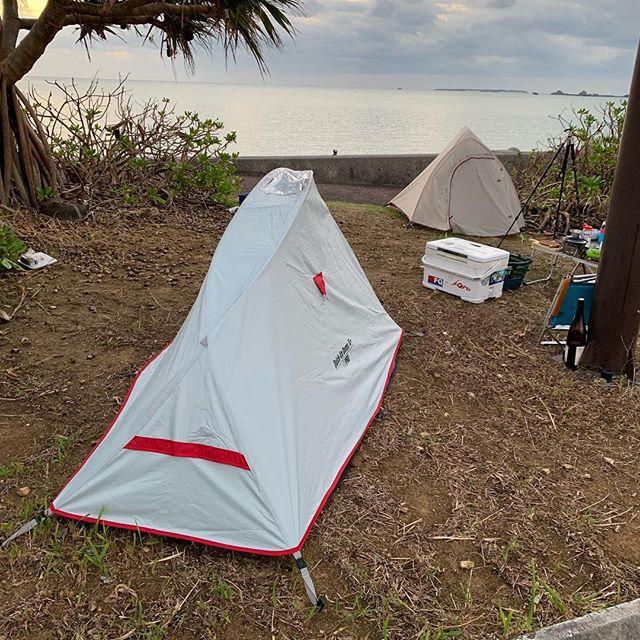 クイックアップドーム テント コールマン 2020 テント コールマン テント ドームテント