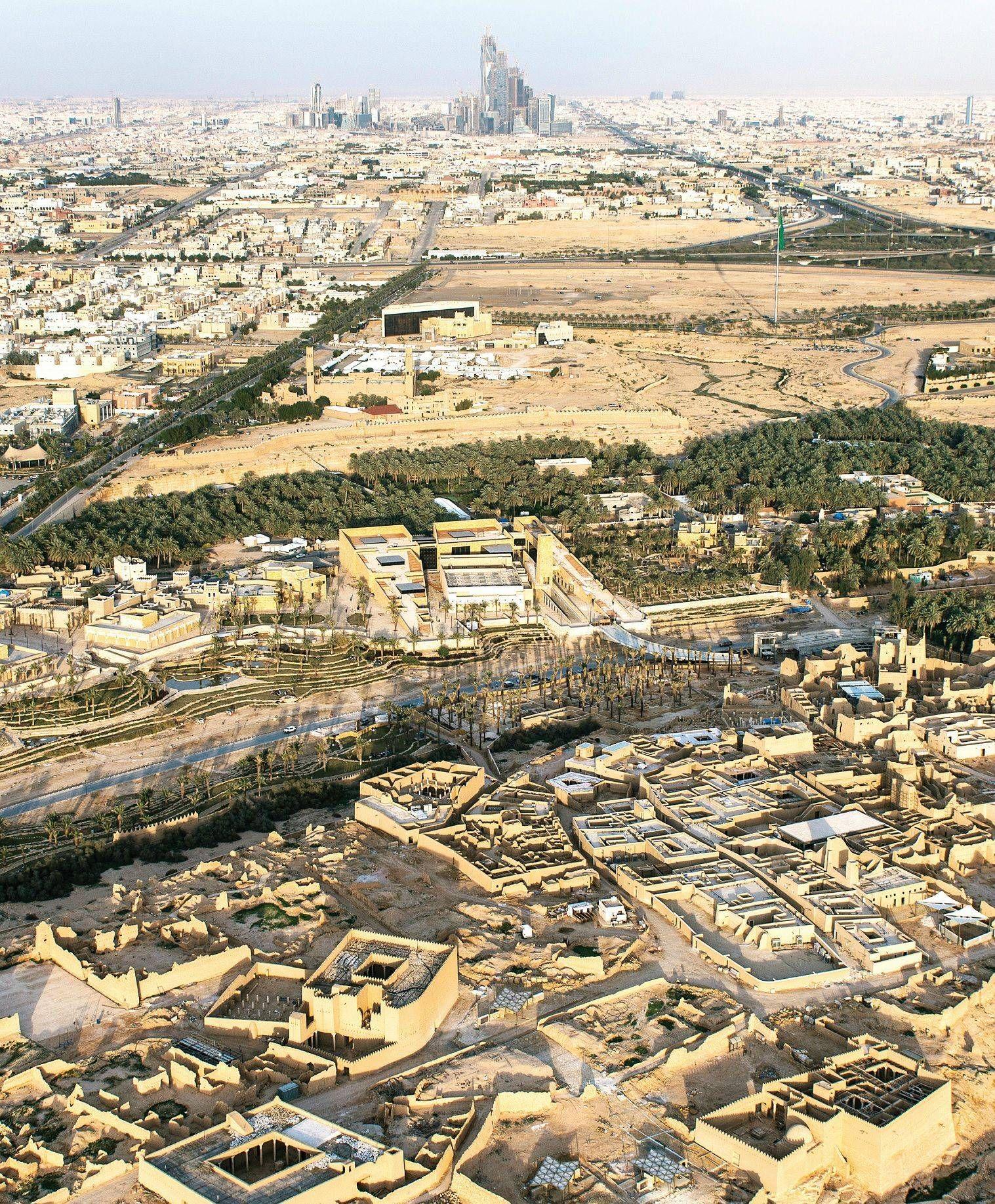 Riyadh L Photo Gallery Page 127 Photo Photo Galleries Riyadh