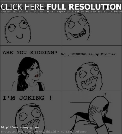 joke have fun