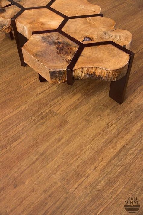 Lovely Table Https T Me Joinchat Aaaaae0ueicvl3schu9thq Wood Rustic Coffee Tables Coffee Table